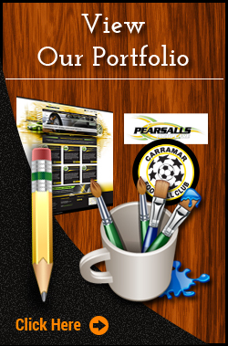 our-portfolio-img