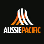 Kinell Design now stocking Aussie Pacific