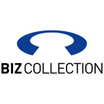 Kinell Design now stocks Biz Collection