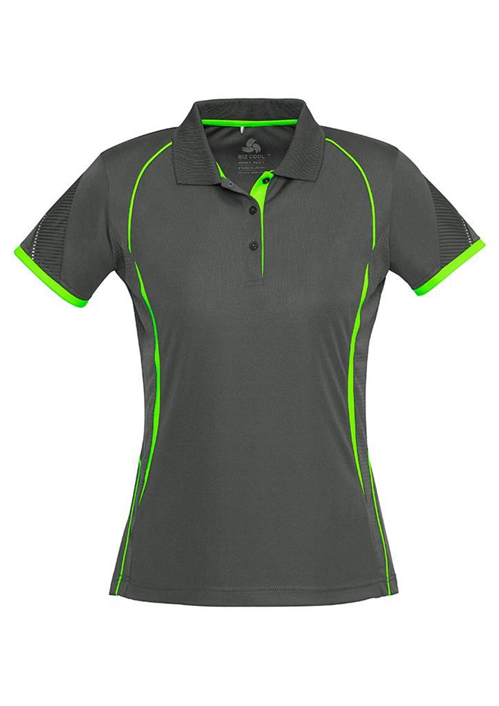 Womens Navy T Shirt