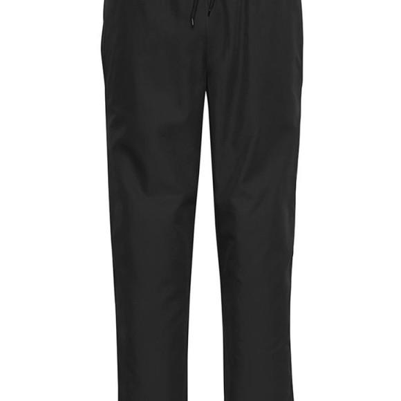 Razor Pants Black