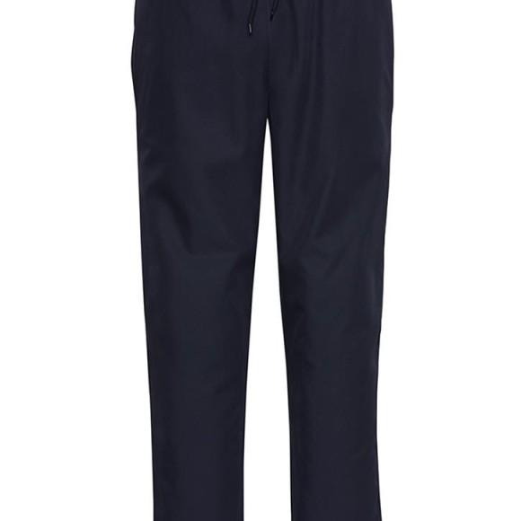 Razor Pants Navy