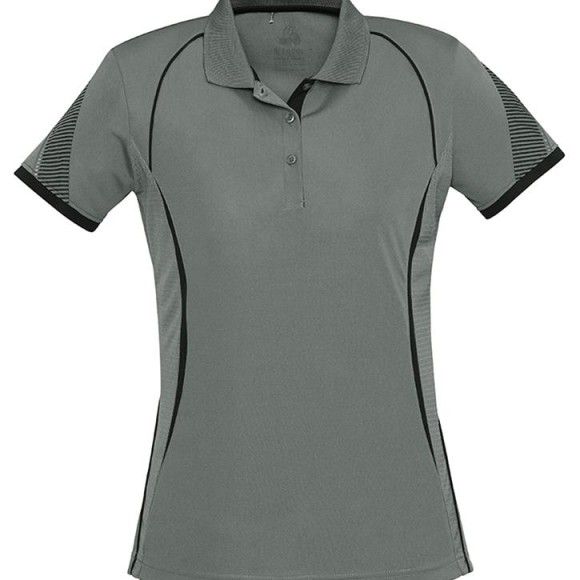 p405ls_razor-ladies-polo_ash-black_725