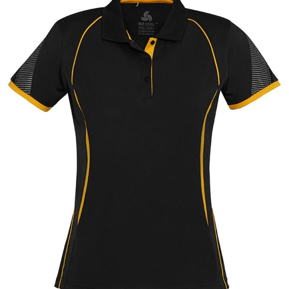 p405ls_razor-ladies-polo_black-gold_725