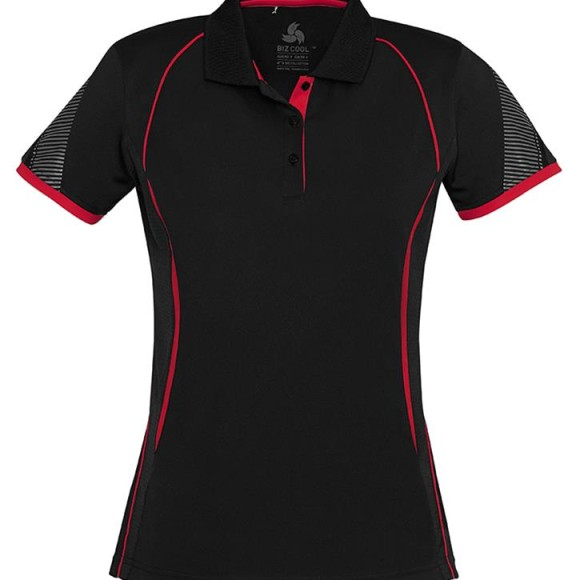 p405ls_razor-ladies-polo_black-red_725