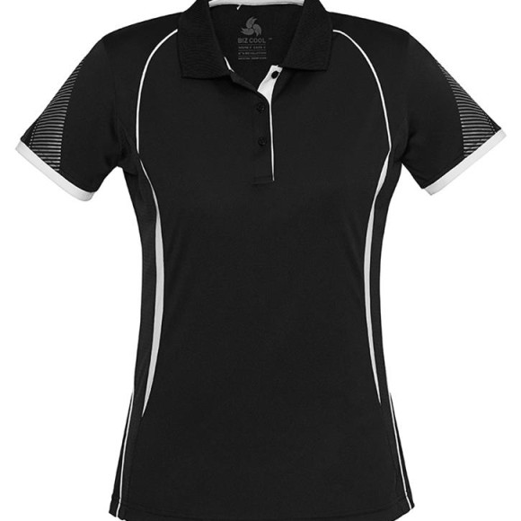 p405ls_razor-ladies-polo_black-white_725