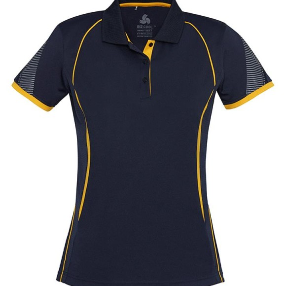 p405ls_razor-ladies-polo_navy-gold_725