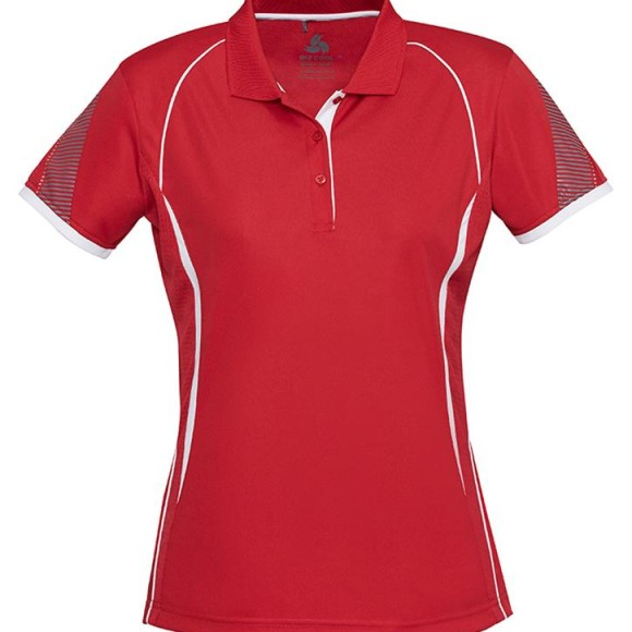 p405ls_razor-ladies-polo_red-white_725