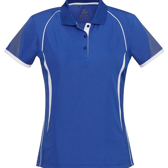 p405ls_razor-ladies-polo_royal-white_725