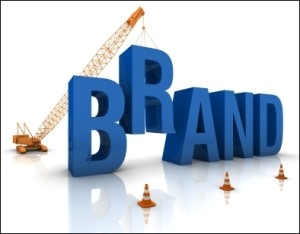 Kinell Design can help you with all your business branding