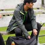 Kinell Design now stocks Biz Collection Razor Sports Cap