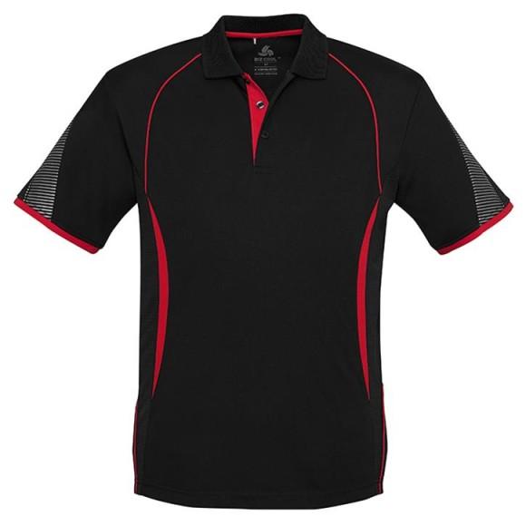 p405ms_razor-mens-polo_black-red_725