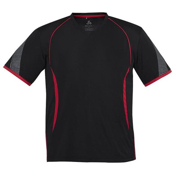 t406ms_razor-mens-tee_black-red_725