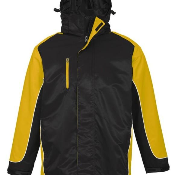 j10110_black_yellow_725