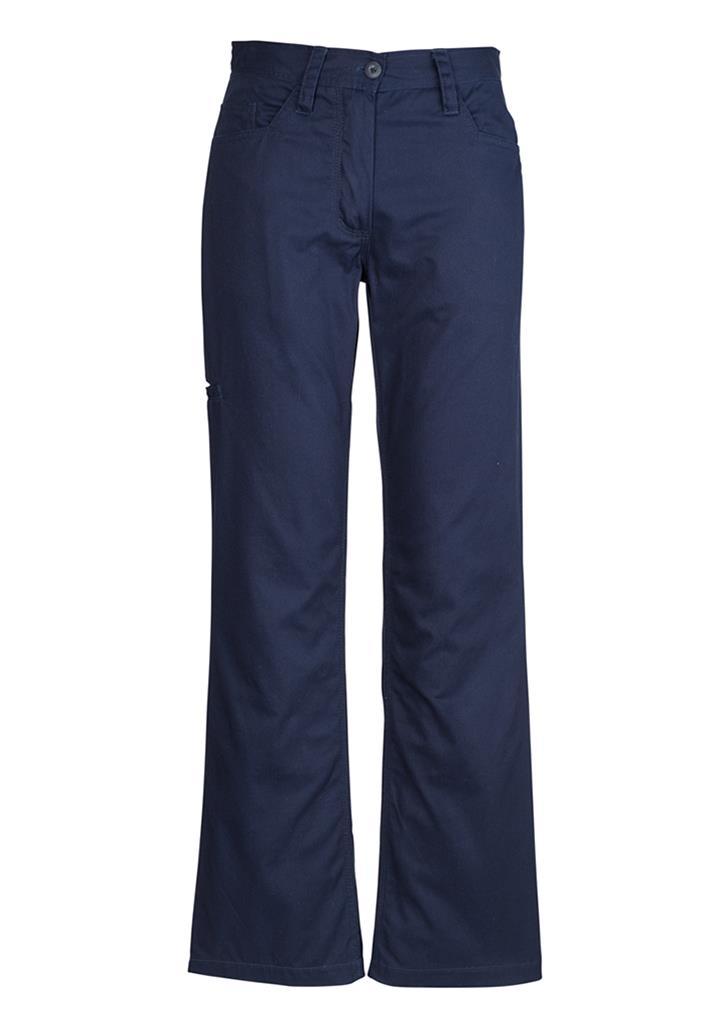 Elegant Uu0026Shark Classic Navy Blue Dress Pants Slim Fit Brand Men Cotton Workwear 2016 New Autumn Luxury ...