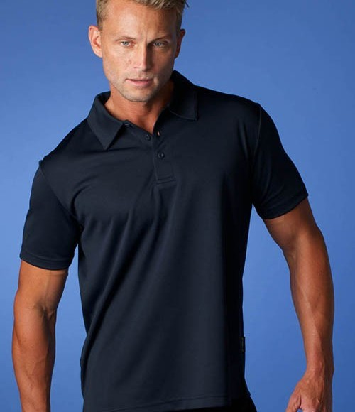 KInell Design Wangara now stocking Aussie Paific Botany Polo